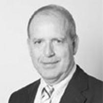 Arlindo Vieira