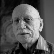 Jean-Marc Piotte